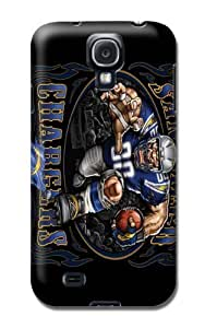 San Diego Chargers Logo Nfl For Samsung Galaxy S4