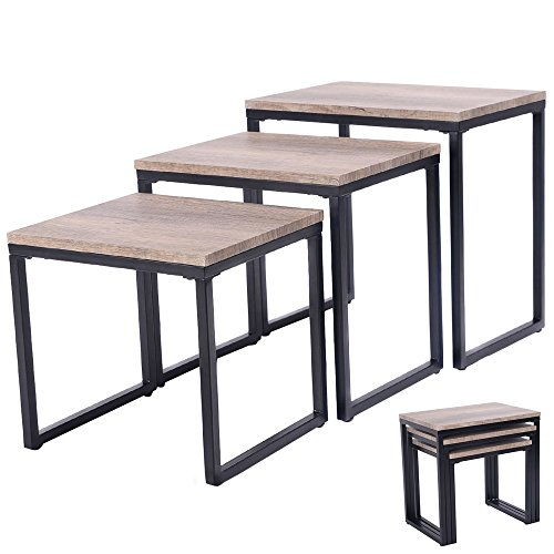 3pc-stacking-nesting-coffee-end-table-set-living-room-modern-furniture