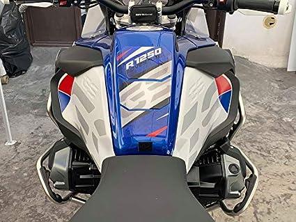 Motorsport Protection du R/ÉSERVOIR R 1250 GS ADV 2019 GP-584