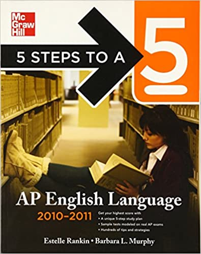 Ap language 2010 synthesis essay ideas