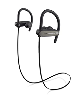 amazon fusion beats bluetooth headphones best high quality Dre Beats San Diego Chargers amazon fusion beats bluetooth headphones best high quality noise cancelling wireless sports earphones sweatproof earbuds for gym running up to 8