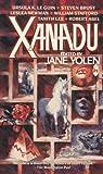Xanadu, Jane Yolen, 0812520823