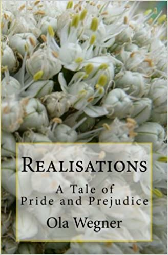 Book Realisations: A Tale of Pride and Prejudice