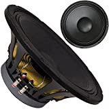 EMB PROFESSIONAL CB-18 18'' 2000W REPLACEMENT SPEAKER FOR JBL, Peavey, Cerwin Vega, Gemini, EMB, BMB, Pyle-Pro, Mr.DJ & MANY BRANDS!