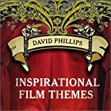 Inspirational Film Themes