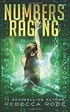 Numbers Raging (Numbers Game Saga) (Volume 3)