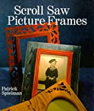 Scroll Saw Picture Frames