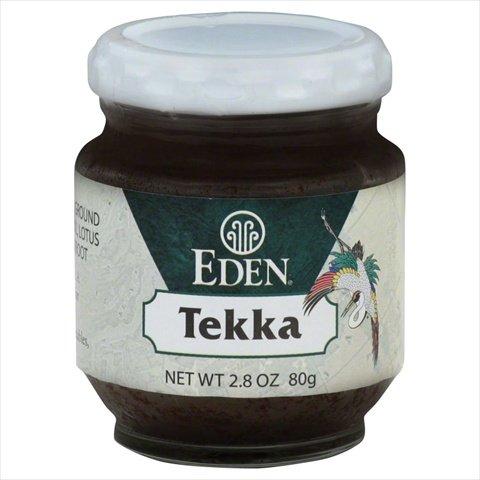 Eden Foods Tekka 2.8 oz