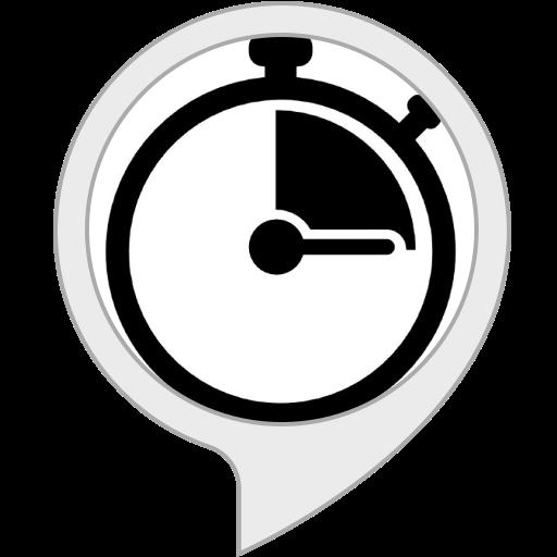Fast Watch (StopWatch)
