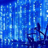 TORCHSTAR 9.8ft 20 LEDs String Lights