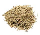 Rosemary, Whole Leaf-5Lb-Whole Leaf Dried Rosemary Bulk