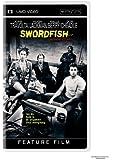 Swordfish [UMD for PSP]