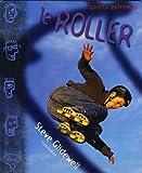 Le Roller