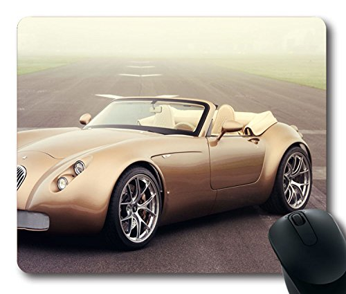 new-custom-fascinating-mouse-pad-with-wiesmann-roadster-mf5-wiesmann-auto-sport-convertible-side-vie