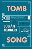 Tomb Song: A Novel