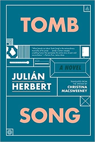 Image result for tomb song herbert