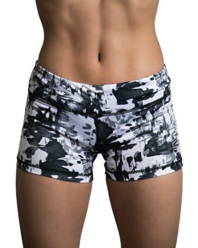Buy shorts for crossfit womens