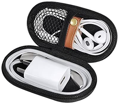 Headphones Carrying Portable Bluetooth Wireless product image