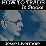 #2: How to Trade in Stocks