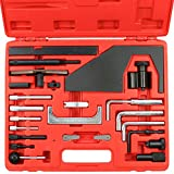 Highking Tool Compatible with Camshaft Alignment