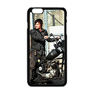 Walking dead Cell Phone Case for iPhone plus 6