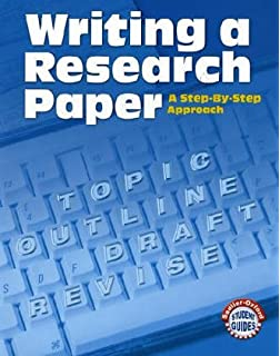should i buy an research paper Writing from scratch Platinum