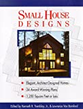 Small House Designs, , 0882668544