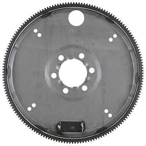 ATP Automotive Z-102 Automatic Transmission Flywheel Flex-Plate