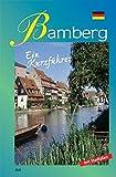 Bamberg - Ein Kurzführer