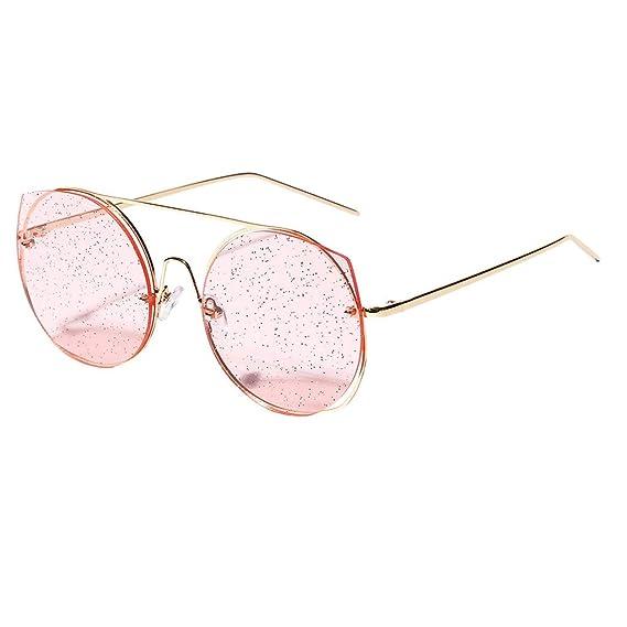 Multicolor Gafas de sol Polarizadas Clásico Retro Estructura ...