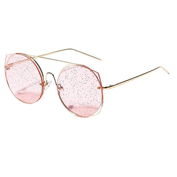 Gafas de sol Unisex, Gafas de Sol Polarizadas Hombre & Mujer ...