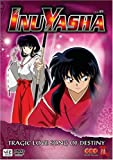 Inuyasha, Vol. 49 - Tragic Love Song of Destiny