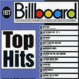 Billboard Top Hits: 1977