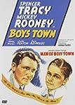 Boys Town (Sous-titres franais)