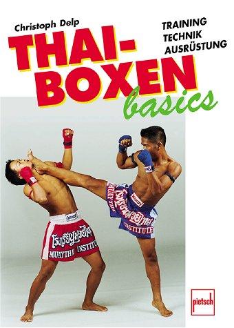 thai-boxen-basics-training-technik-ausrstung