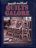 Quick-Method Quilts Galore, , 0942237560