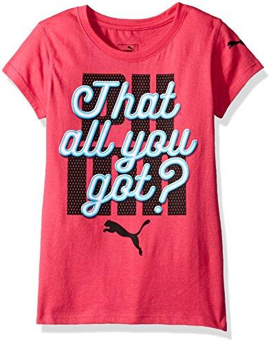 puma-big-girls-graphic-tee-pink-glo-l-12-14