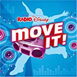: Radio Disney: Move It