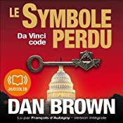 Le symbole perdu (Robert Langdon 3) | Dan Brown