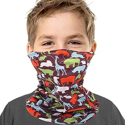 Puma Kids Boys Pacer Next Excel Outdoor Hustle AC Big Kid Peacoat//Yellow Alert//PUMA White 4.5 Big Kid