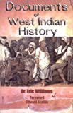 Documents of West Indian History by Dr. Eric Williams (2010-12-15)