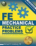 img - for FE Mechanical Practice Problems book / textbook / text book
