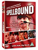 Spellbound [Import anglais]