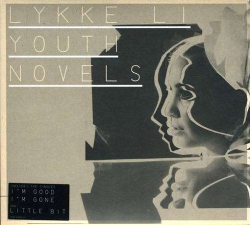 Youth Novel