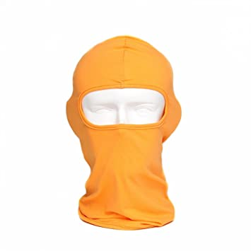 WildGuarder Warm Balaclava Breathable Outdoor Sports Riding Ski Mask