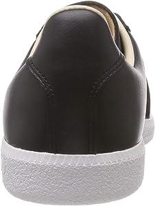 2df6376e4 Amazon.com   adidas Unisex Adults' Bw Army Gymnastics Shoes Core ...