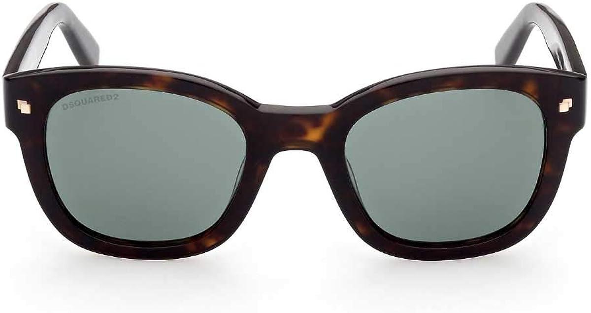 DSQUARED2 EYEWEAR Gafas Unisex Adulto