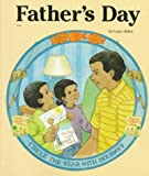Father's Day, Laura Alden, 0516406930
