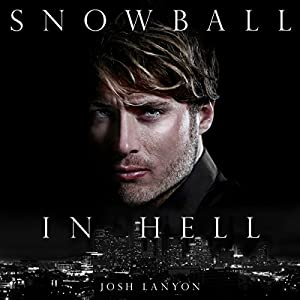 Snowball in Hell Hörbuch