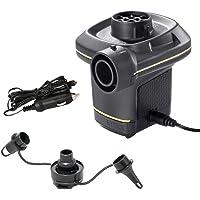 Intex 230 volt Quick-Fill Ac/DC elektrische pomp